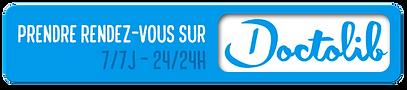 logo 2 doctolib.png