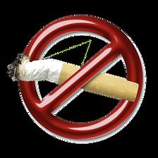 arret du tabac par l'hypnose au centre d'hypnose de beziers