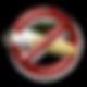 hypnose narbonne arreter de fumer