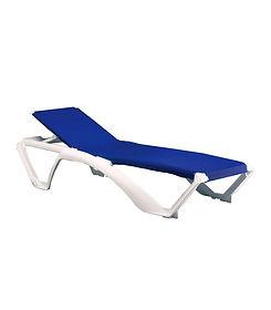 transat-piscine-professionnel-marina.jpg