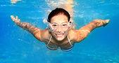 horaire des piscine de la résidence horizon bleu à valras