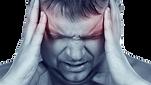 traiter la douleur avec l'hypnose et l'hypnotherapie, a beziers