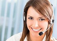 standard telephonique du cabinet d'hypnose médical de beziers