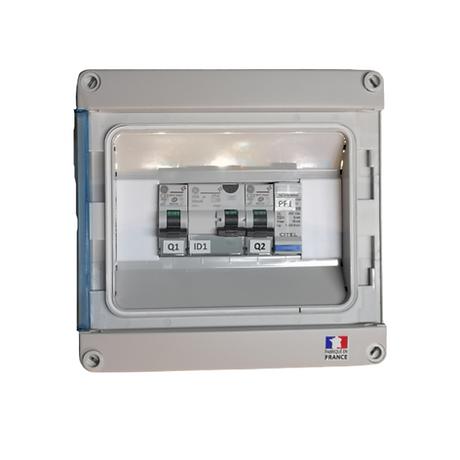 Coffret-de-protection-AC-3kw-20a-monopha