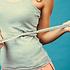 perdre du poids grace a l'hypnotherapie, maigrir avec l'hypnose est efficace car la prise de poids est souvent une conséquence et non un fait.