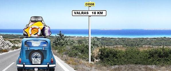 partir-en-vacances-VALRAS- horizon-bleu-vendres
