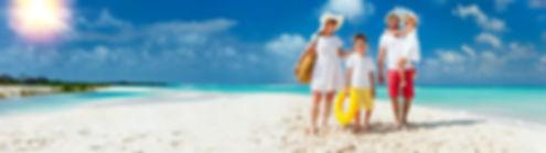 horizon bleu, résidence de location de vacances à valras plage