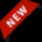 searchpng.com-new-corner-ribbon-png-imag