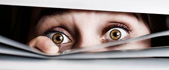 phobie et peurs hypnose.jpg