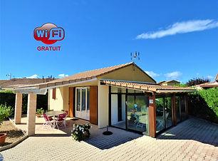 a wifi.JPG