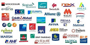 logo_mutuelles.png