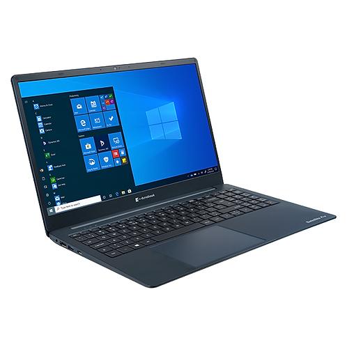 Dynabook Satellite Pro C50- H -117/Intel® CoreTM i3-1005G1/8GB RAM/256GB