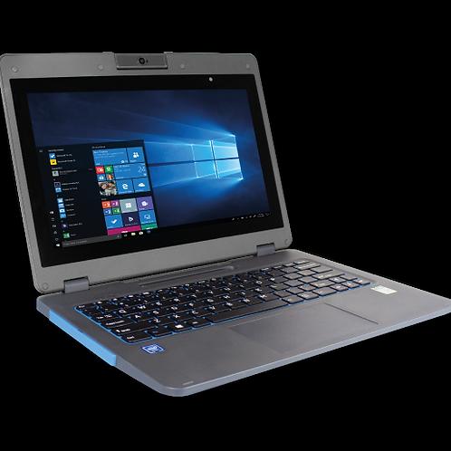 TURN T303/Intel® Celeron® N4000/4GB RAM/128GB