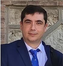 José Alberto Ferreiro (1).png