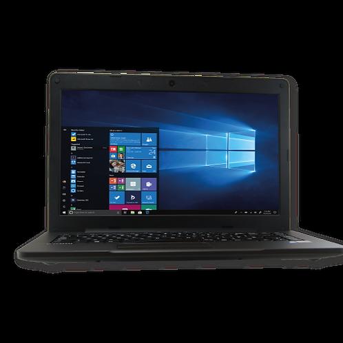 LEAP W301r/Intel® CeleronN4020/4GB RAM/128GB