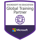 GTP Microsoft.png