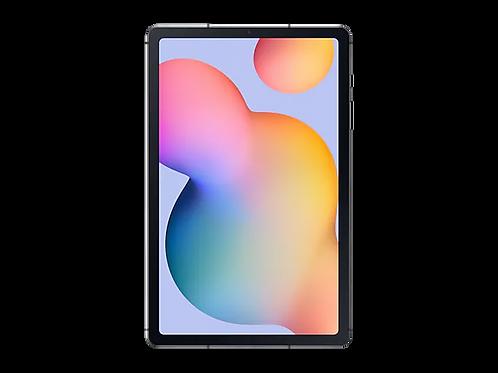 Galaxy Tab S6 Lite/4G/Exynos 9611/4GB RAM/256-128-64GB