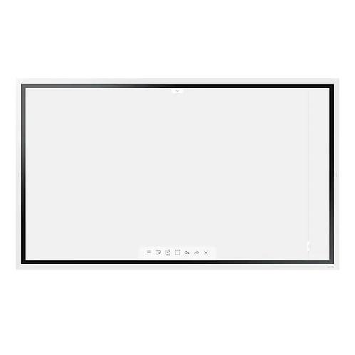 Monitor interactivo Samsung Flip 65 ''4K