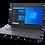Thumbnail: Dynabook Satellite Pro C40- H -117/Intel® CoreTM i3-1005G1/8GB RAM/256GB