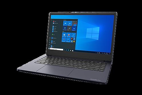 Dynabook Satellite Pro C40- H -117/Intel® CoreTM i3-1005G1/8GB RAM/256GB
