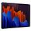 Thumbnail: Galaxy Tab S7+/5G/Octa-core/8GB RAM/256-128GB