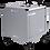 Thumbnail: Armario de carga Lock&Charge Joey 30 con cestas.