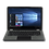 Thumbnail: TRIGONO V401/ Intel Celeron N4020/4GB RAM/128GB