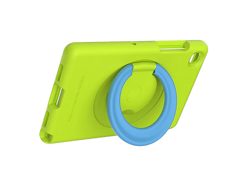 Anymode Kids Cover para Samsung A7 y S6 Lite