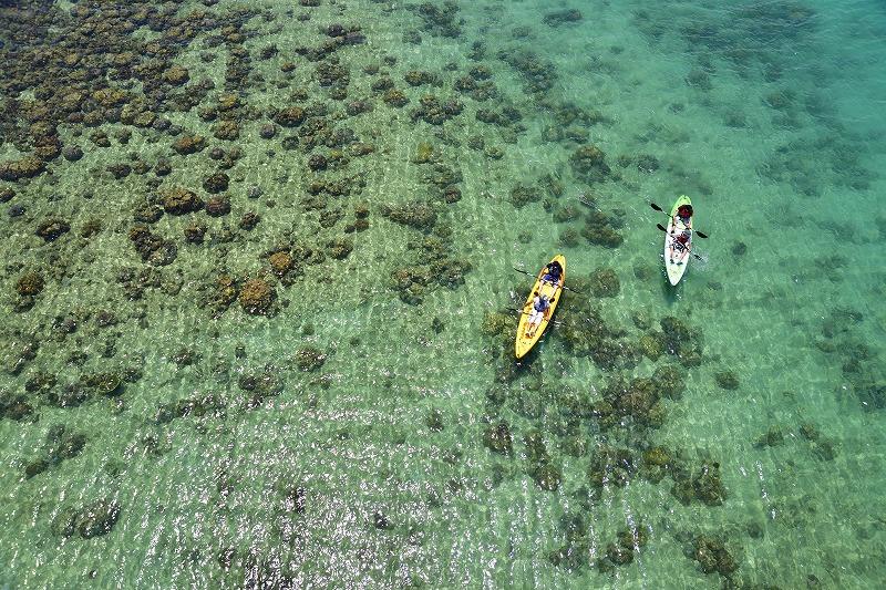mukaka_kayakのコピー.jpg
