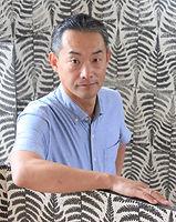 菊田一朗 Ichiro Kikuta