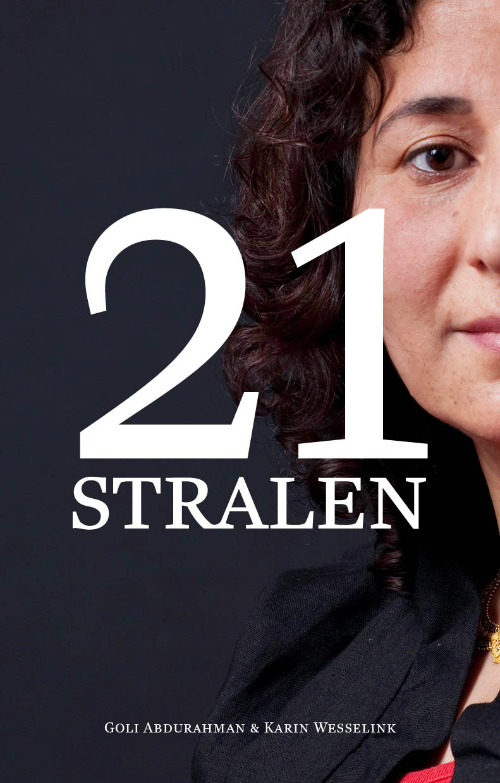 21STRALEN