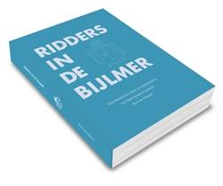 Ridders in de Bijlmer