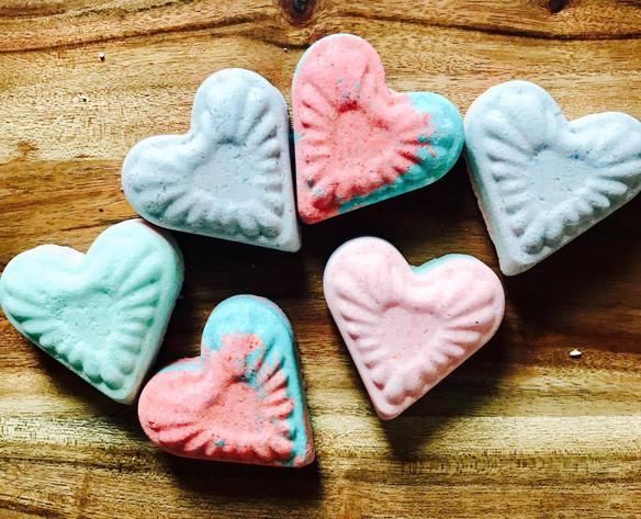 Coup de coeur : Idées cadeaux pour ton amie qui adore les licornes
