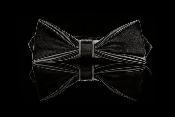 Shopping : Un noeud papillon qui soutient les hommes atteints du cancer de la prostate