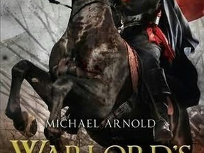 Warlords Gold