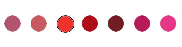 J'ai testé : le nouveau rouge à lèvres Kiss-Proof de Lancôme