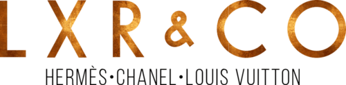 SHOPPING : Accessoires de luxe à prix abordables sur LXR&CO + 5% de Rabais sur tout