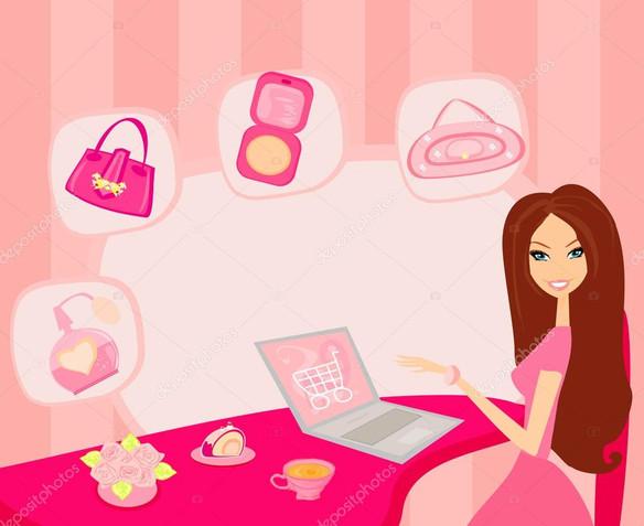J'ai testé : L'application qui te fait sauver de l'argent en magasinant en ligne