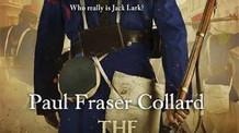 Paul Fraser Collard (Guest Blog) Shades of Grey