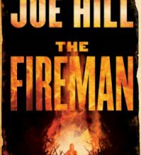 Joe Hill: The Fireman (Review)