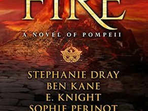 Day of Fire: review