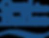 logo-quai-des-bulles-v1l.png