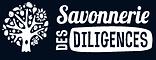 savonnerie_des_diligences
