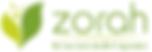 Zorah_biocosmétiques_terre-a-soi