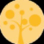 TAS_ICON_CMYK_JAUNE_edited.png
