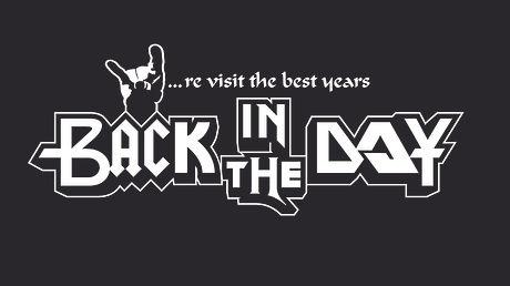 BACK_IN_THE_DAY_03.jpg