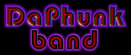DaPhunk logo.png