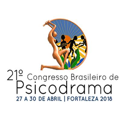 congresso psicodrama2.png