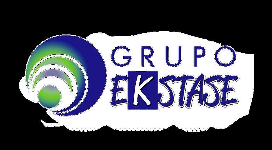 logo ekstase.png