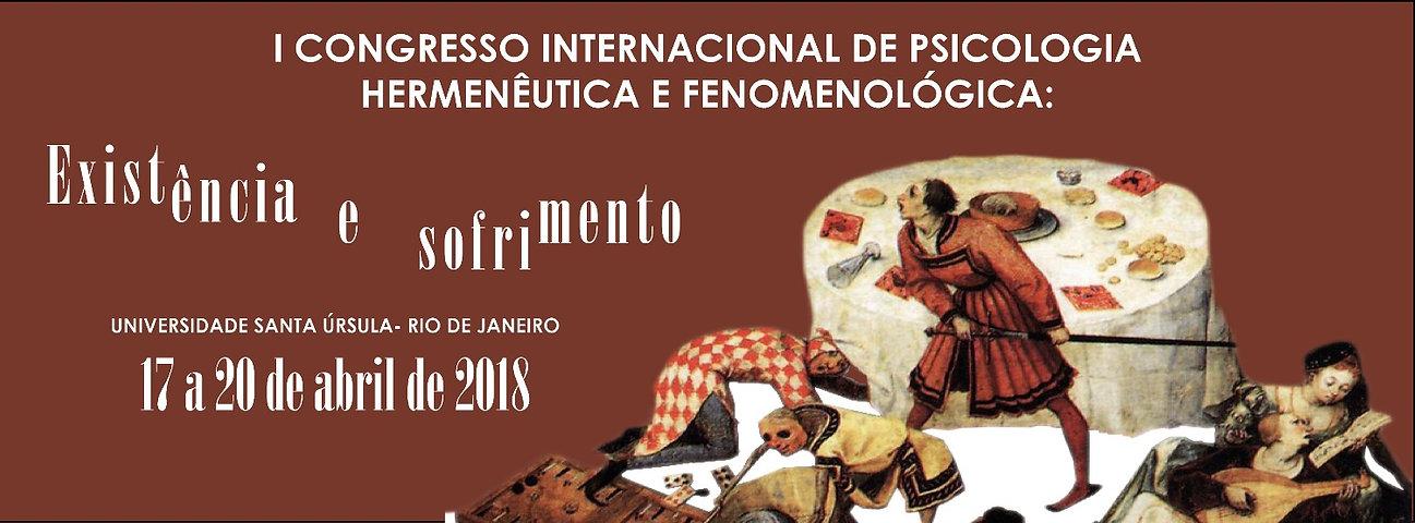 congresso fenomenologia.jpg